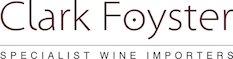 Clark Foyster Wines Logo